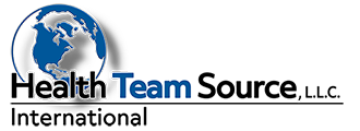 Health Team Source Logo